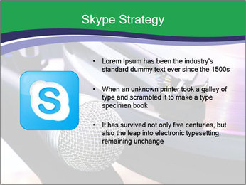 0000085866 PowerPoint Template - Slide 8
