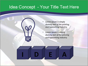 0000085866 PowerPoint Template - Slide 80