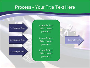 0000085866 PowerPoint Template - Slide 85