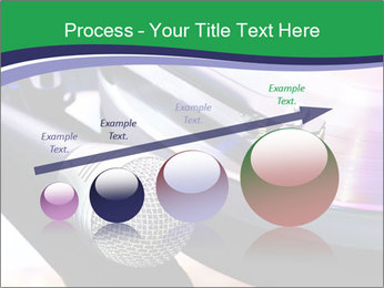 0000085866 PowerPoint Template - Slide 87