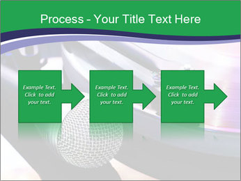 0000085866 PowerPoint Template - Slide 88