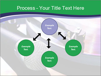 0000085866 PowerPoint Template - Slide 91