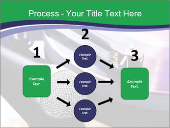 0000085866 PowerPoint Template - Slide 92