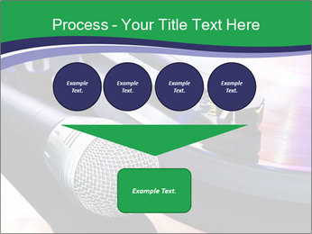 0000085866 PowerPoint Template - Slide 93