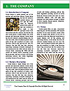 0000085866 Word Template - Page 3