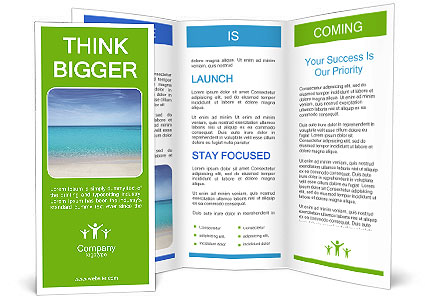 0000085867 Brochure Templates