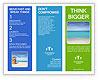 0000085867 Brochure Template
