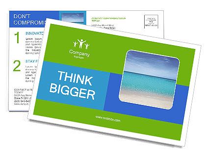 0000085867 Postcard Template