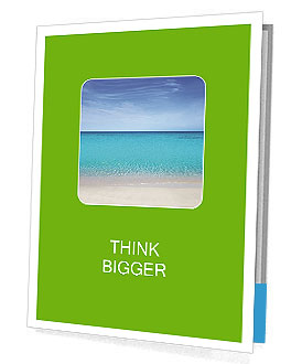 0000085867 Presentation Folder
