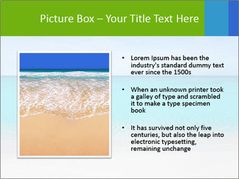 0000085867 PowerPoint Template - Slide 13