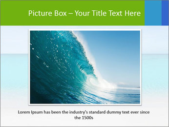 0000085867 PowerPoint Template - Slide 15