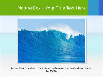 0000085867 PowerPoint Template - Slide 16