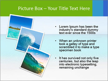 0000085867 PowerPoint Template - Slide 17