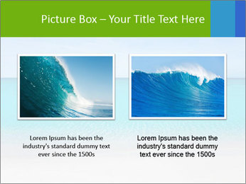 0000085867 PowerPoint Template - Slide 18