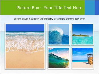 0000085867 PowerPoint Template - Slide 19