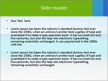 0000085867 PowerPoint Template - Slide 2