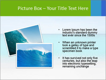 0000085867 PowerPoint Template - Slide 20