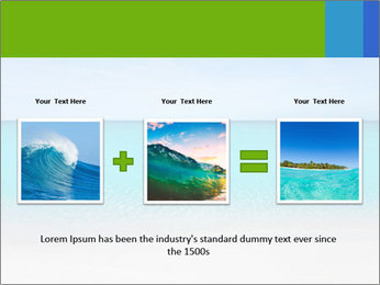 0000085867 PowerPoint Template - Slide 22