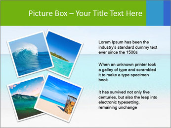 0000085867 PowerPoint Template - Slide 23