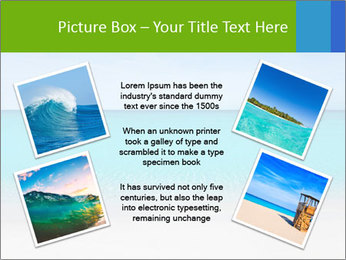 0000085867 PowerPoint Template - Slide 24