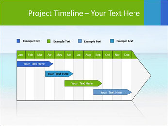 0000085867 PowerPoint Template - Slide 25