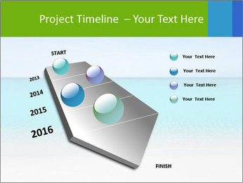 0000085867 PowerPoint Template - Slide 26