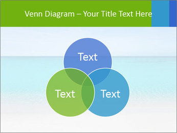 0000085867 PowerPoint Template - Slide 33