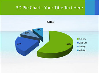 0000085867 PowerPoint Template - Slide 35