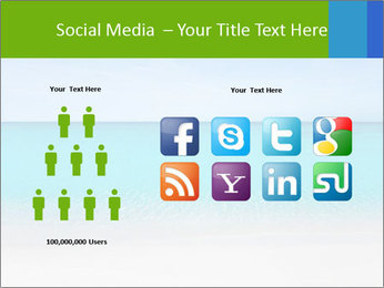 0000085867 PowerPoint Template - Slide 5