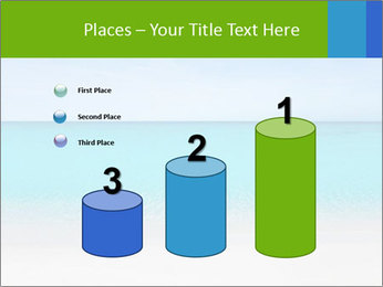 0000085867 PowerPoint Template - Slide 65