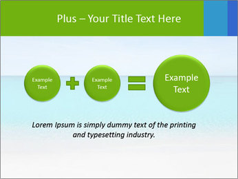 0000085867 PowerPoint Template - Slide 75