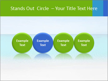0000085867 PowerPoint Template - Slide 76
