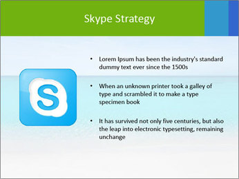 0000085867 PowerPoint Template - Slide 8