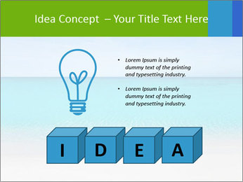 0000085867 PowerPoint Template - Slide 80