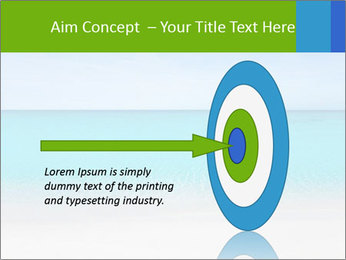 0000085867 PowerPoint Template - Slide 83