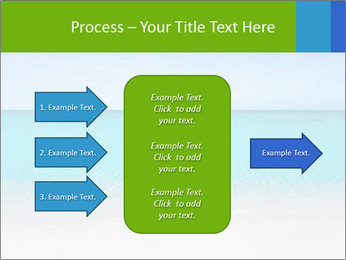 0000085867 PowerPoint Template - Slide 85