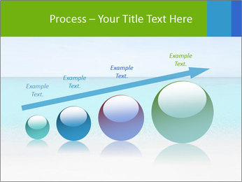0000085867 PowerPoint Template - Slide 87