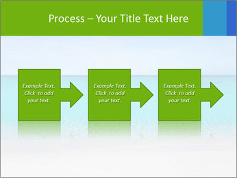 0000085867 PowerPoint Template - Slide 88