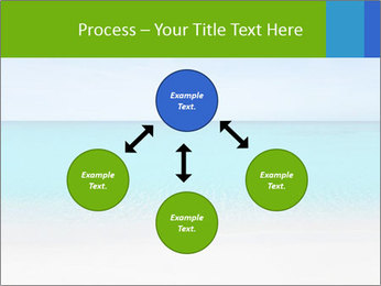 0000085867 PowerPoint Template - Slide 91
