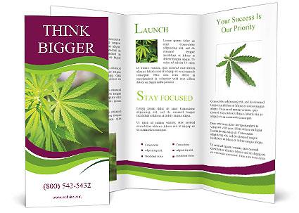 0000085868 Brochure Template