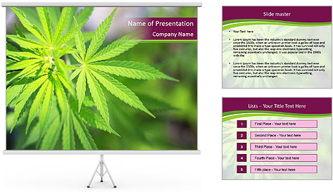 0000085868 PowerPoint Template