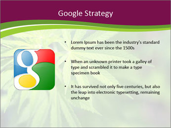 0000085868 PowerPoint Templates - Slide 10