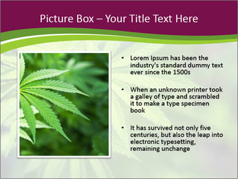 0000085868 PowerPoint Templates - Slide 13