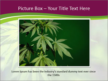 0000085868 PowerPoint Template - Slide 15