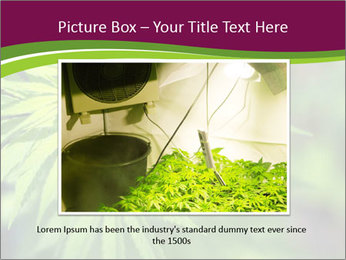 0000085868 PowerPoint Templates - Slide 16