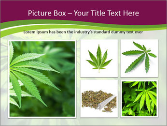 0000085868 PowerPoint Templates - Slide 19