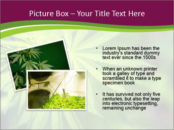 0000085868 PowerPoint Template - Slide 20