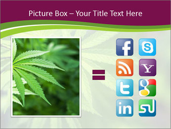 0000085868 PowerPoint Templates - Slide 21