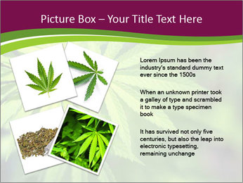 0000085868 PowerPoint Templates - Slide 23