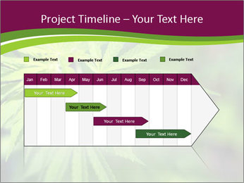 0000085868 PowerPoint Templates - Slide 25